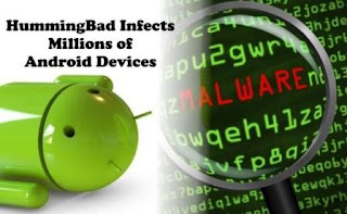 How-to-remove-hummingbad-android-virus