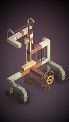 Dream Machine The Game Apk Full Mod v1.1 (Mod Money)