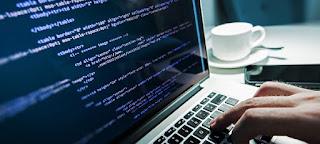 ilmu komputer / informatika