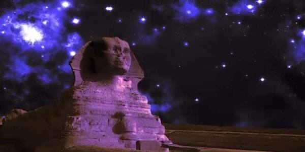 Γεωλογικά στοιχεία ανατρέπουν όσα ξέραμε για την Σφίγγα της Αιγύπτου!!! [Βίντεο]
