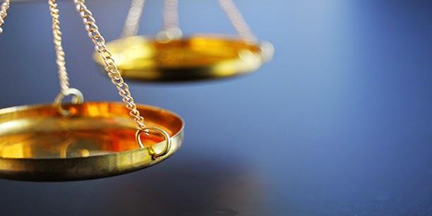الأذن عمل قانوني صادر من بعض هيئات الدولة للسماح