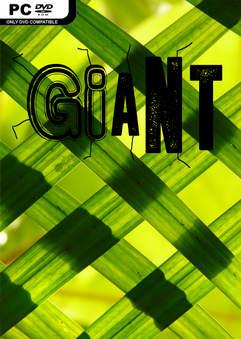 GiAnt WARFARE PC Full