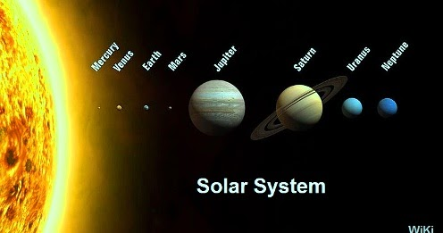 solar system star 2 - photo #27