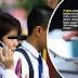 Telefon pintar punca remaja semakin rosak dan membunuh sosial kehidupan mereka