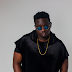 Wande Coal Reportedly Ties The Knot With Longtime Girlfriend