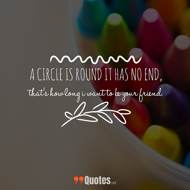 funny quote about best friends