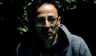برحيل بريس ...أبودرار ينفي الشائعات حوله و يتوعد الأسماء المستعارة بالعقاب