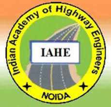 Indian Academy of Highway Engineers Recruitment 2018 www.iahe.org.in Steno, Office Asst, MTS, Lab Asst, Staff Car Driver – 14 Posts Last Date 15-05-2018