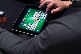 Bergabung Dengan 3 Situs Judi Online Poker online Ini Untuk Menang Banyak