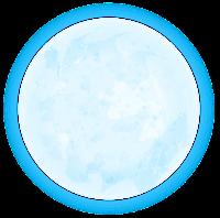 Cadastro/Login (Fórum)
