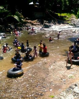 tempat wisata di palopo btp