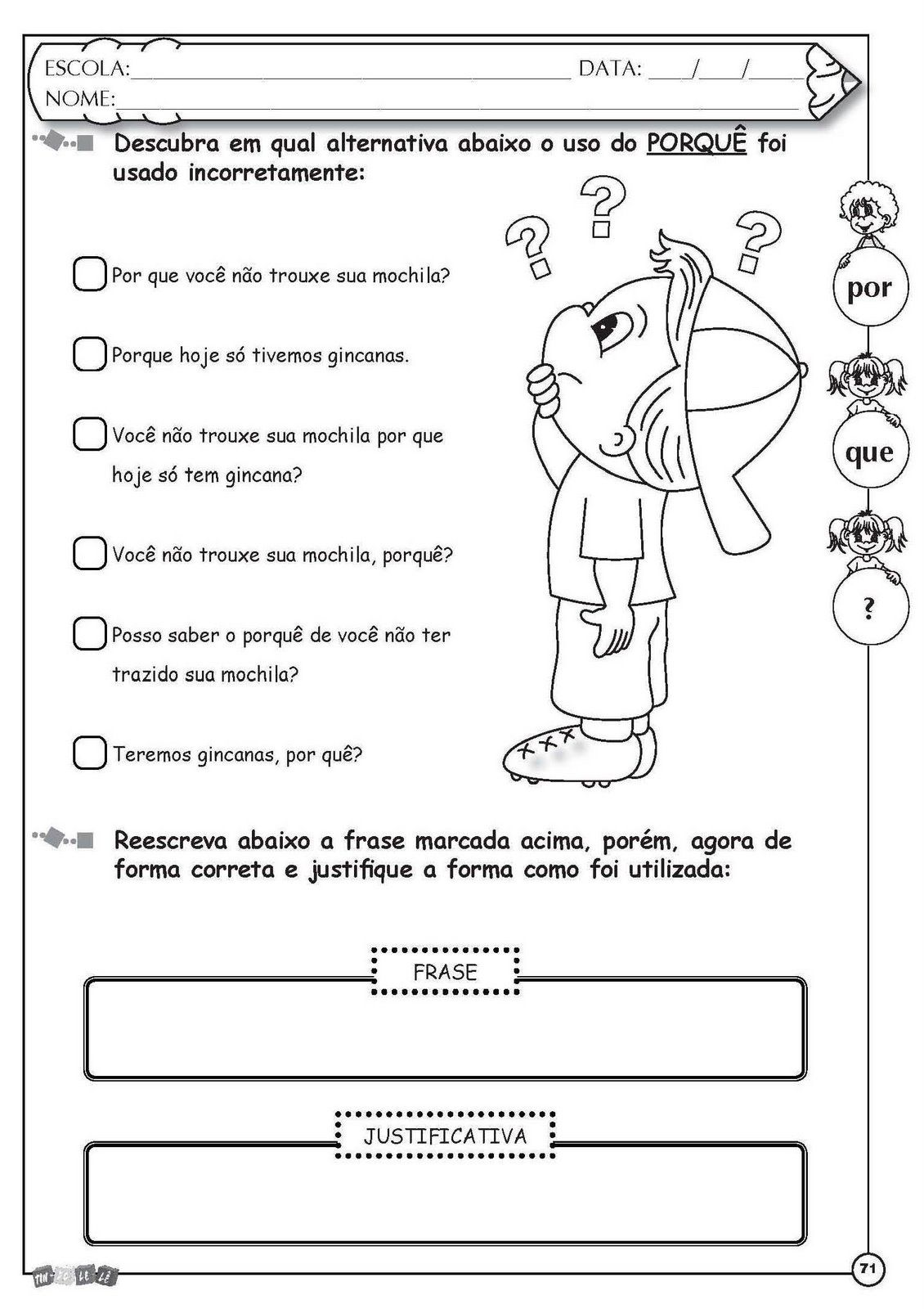 A evasão escolar como possível consequencia dadificuldade de aprendizagem 10