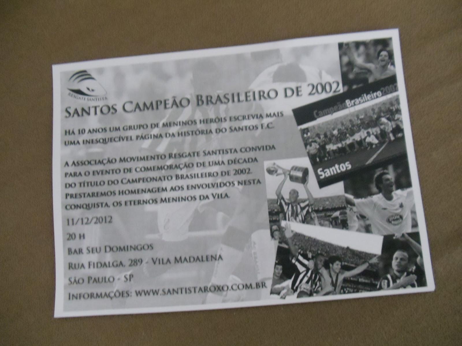 e24a32188e Blog do Marcelo Teixeira  2012