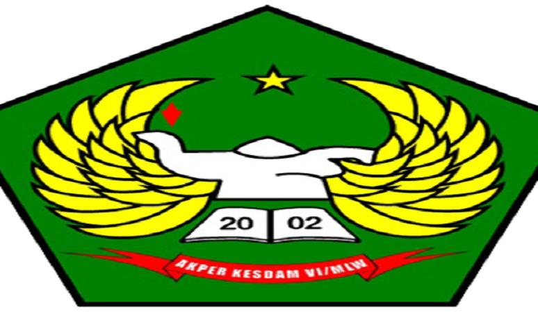 PENERIMAAN MAHASISWA BARU (AKPER KESDAM VI) 2018-2019 AKADEMI KEPERAWATAN KESDAM VI TANJUNG PURA