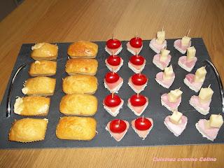 http://cuisinezcommeceline.blogspot.fr/p/plat-du-soir.html