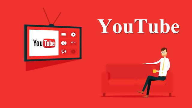 Know in Hindi. Earn Online money through YouTube.