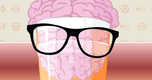 Pint of science 15-17 Mayo Santa Ana Plasencia