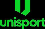 Unisport