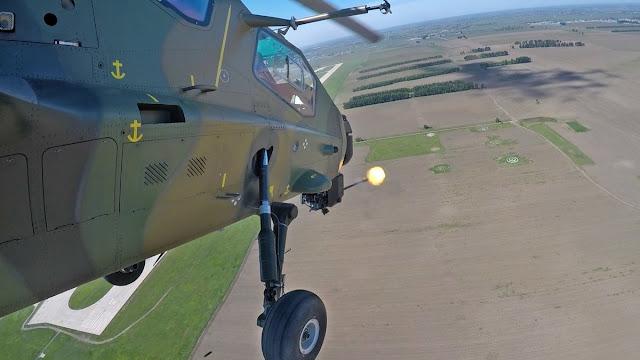 المروحية الهجومية الصينية WZ-10 Z-10%2Battack%2Bhelicopter%2Bof%2Bthe%2BPLA%2Bair%2Bforce%2B4