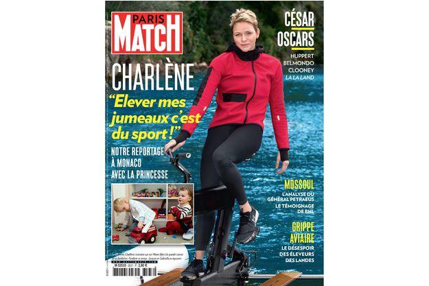 Charlene-maman-a-plein-temps.jpg
