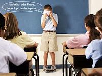 Cadel Berawal dari Meniru Orangtua? Menurut Dr. dr. Soedjatmiko, SpA (K), Msi