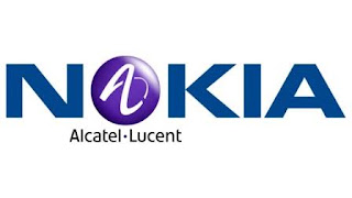 Glo signs deal with Nokia Alcatel-Lucent