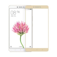 Harga Xiaomi Redmi 3s baru