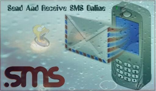 موقع مجاني إرسال رسائل SMS قصيرة إلى كل دول العالم بدون تسجيل
