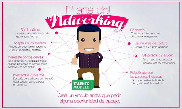 www.vanessacaballeros.com   networking