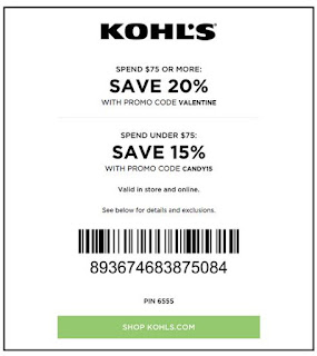 picture relating to Hot Topic Printable Coupon referred to as November 2018 Webpage 38