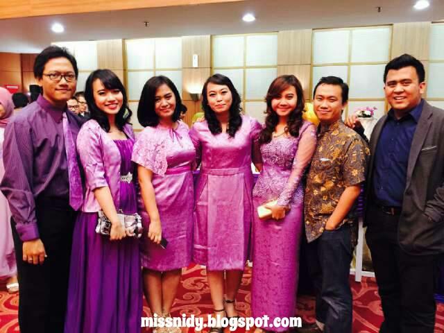 bridemaids dress