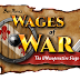Wages of War Kickstarter Preview