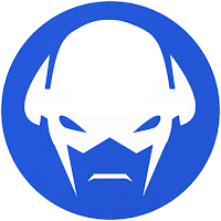 """Steffen Rowe/Tank -      """"Urgent"""" - GCR/RV Intel Update   12/6/17 PastedGraphic"""