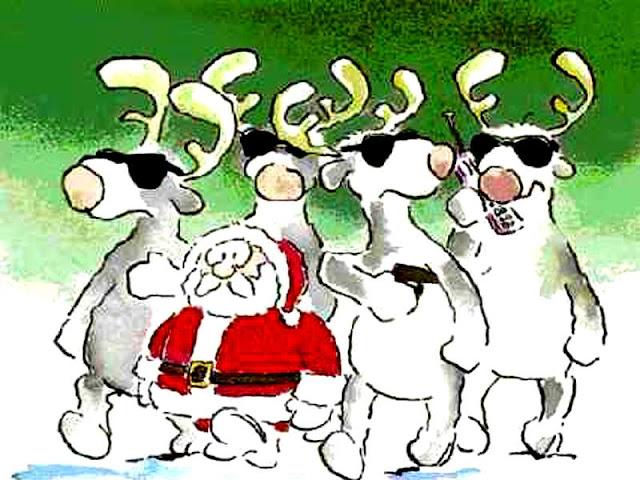 Zdrowych, wesołych, rodzinnych i bezpiecznych świąt Bożego Narodzenia życzy Bartosz Mazurowski wraz z całym zespołem Perkun Global.
