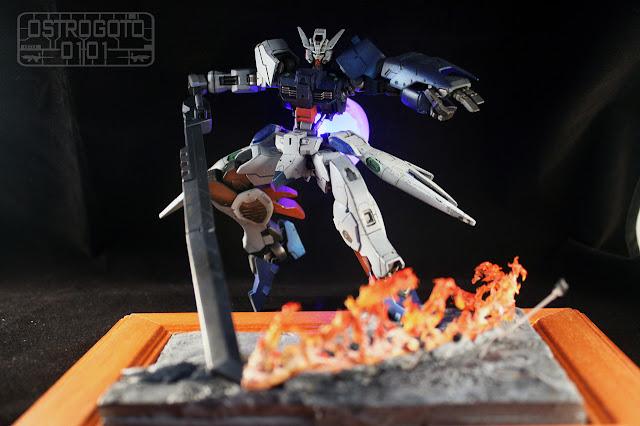 Gundam_astaroth