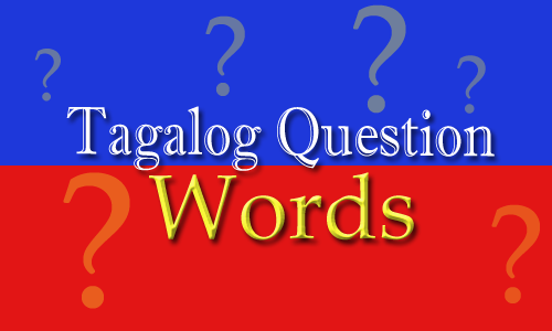 Hello Tagalog – Quotes of the Day