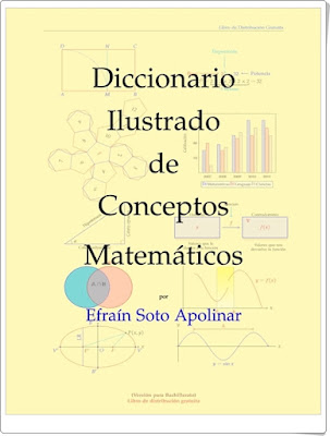http://www.aprendematematicas.org.mx/obras/DICM.pdf