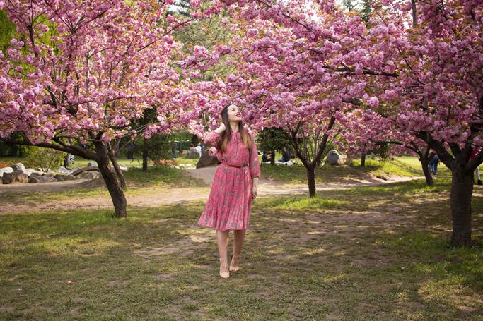 adina nanes spring look