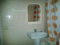 piso en venta villarreal avda castellon wc