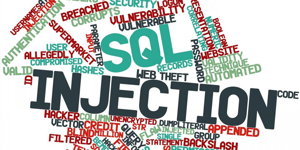 Shell Upload, SQL Injection | Life over Pentest