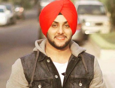 Dress Up - Mehtab Virk Song Mp3 Download Full Lyrics HD Video