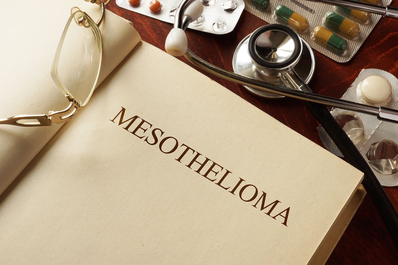 Mesothelioma Attorney Mesothelioma Lawyer Mesothelioma Legal Top 10 Best Mesothelioma Lawyers And Attorney In Massachusetts