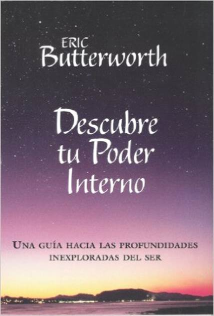 Economia espiritual eric butterworth