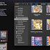 Main Game Di OpenEmu, Emulator Berbagai Macam Console ! Nintendo, Sega, PSX, PS2.