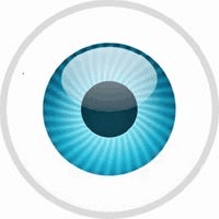 ESET Smart Security Official ICON