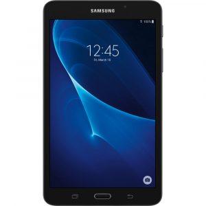 Harga Tablet Samsung Galaxy A 7.0 dengan Review dan Spesifikasi Desember 2017