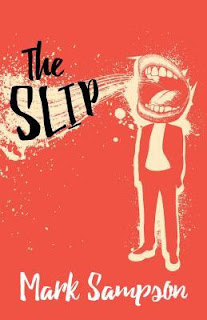 The Slip, Mark Sampson