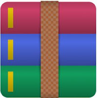 WinRar Pro Premium v.5.30 Apk Android Terbaru