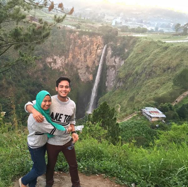 Akaun Instagram Palsu Atas Nama Isteri, Hafidz Roshdi BENGANG Sehinggakan Dia Bertindak...