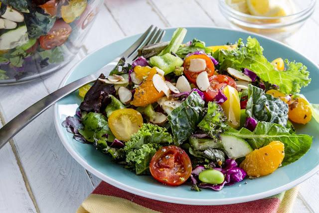 Rekomendasi Terbaik Menu Diet yang Simpel dan Murah  #Dietrecipe #BEstdietrecipe #Healthyrecipe #simpeldietrecipe